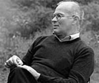 Atklās Rolanda Grosa personālizstādi