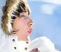 Kopsim sejas ādu atbilstoši laika apstākļiem