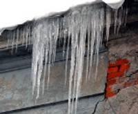 Apdraud ledus zobeni