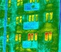 Energoaudits – pirmais solis, lai taupītu siltumenerģiju