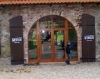 Piena muzeja pārstāvji gatavi piesaistīt lietuviešu tūristus