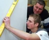 Jaunie amatnieki rāda savas prasmes