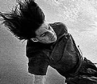 Fotoizstāde par zilgandzestro jūras putnu