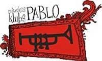 """Brīvdienas sāks ar """"Pablo"""""""