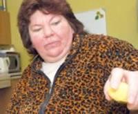 Mācāmies mizot kartupeli. No jauna