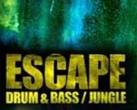 """AUDIO – """"Drum&bass"""" un """"jungle"""" mūzikas stili izklaides vietā """"Bunker"""""""