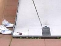 Notiks pirmais Pūķaraga turnīrs minigolfā