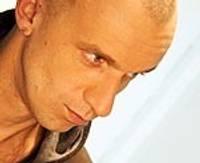 """DJ SWAN ielūdz  uz """"Tele2 Baltic Beach Party"""" """"Warm up"""""""