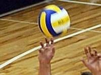Precizēts – Aicina pieteikties pilsētas atklātajam čempionātam volejbolā