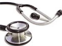 Bezmaksas veselības veicināšanas pasākumi Liepājā