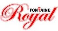 """Brīvdienās viesnīcā """"Fontaine Royal"""" kārtējā šlāgerballe"""