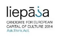 Izsludina publisku Eiropas Kultūras galvaspilsētas projekta ideju konkursu