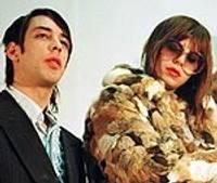 """Uzstāsies ekstravagantais kanādiešu duets """"Handsome Furs"""""""