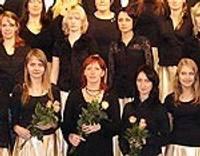 Sv.Trīsvienības katedrālē notiks klasiskās mūzikas koncerts
