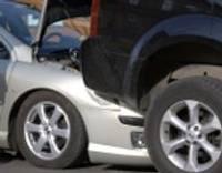 """""""Peugeot"""" spēkojas ar džipu"""