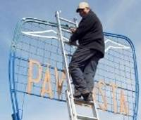 Pāvilostā gatavojas jubilejai