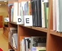 Grobiņā tapusi plaša bibliotēka