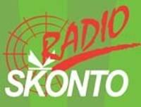 """Astoņdesmitie atgriežas Liepājā ar radio """"Skonto"""""""