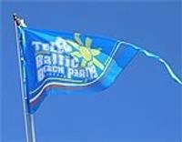 "TV – ""Tele2 Baltic Beach Party"" īpašo viesu saraksts gatavs!"