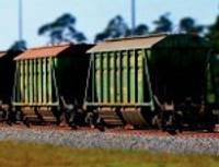 Dzelzceļa nākotnes projekti Liepājas ostā jau gatavi