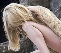 Modeļu aizsegā vervē prostitūtas