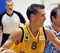 """""""Ventspils"""" dramatiskā cīņā pārspēj """"Barons""""/LMT basketbolistus un kļūst par Latvijas čempioniem"""
