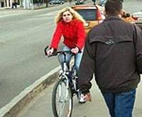 Sākas veloceliņa izbūves projekta īstenošana