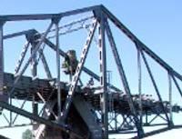 Tilta atdzimšana