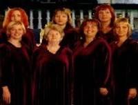 Garīgās mūzikas koncerts Liepājas Lutera baznīcā