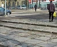 Iedzīvotāju manifestācija plānota Čakstes laukumā