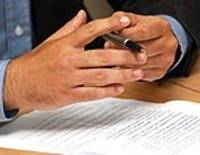Liepājas domē parakstīts koalīcijas līgums