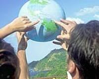 Konkurence darbam ārzemēs – sīvāka, taču iespējas pastāv
