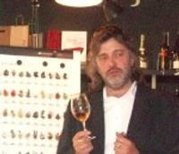 Lai iepazītu vīnu noslēpumus