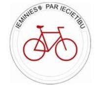 """Sarkanā Krusta Jaunatne aicina pieteikties velotūrei """"Ieminies par iecietību"""""""