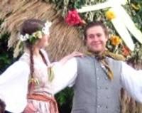 Deju kolektīvi dodas uz Kurzemes novada Deju svētkiem