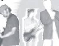 """Kalētos – jauno grupu konkurss """"RocknRoll vasara"""""""
