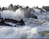 Jūra atdod bojāgājušos