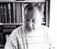 Vinifreda Krauča dzīve un darbs