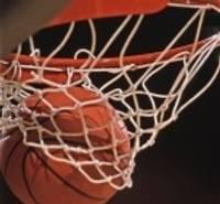 Sākusies Latvijas Jaunatnes Basketbola līga