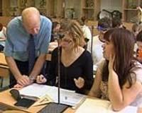 Reformu rezultātā Liepāja zaudē arvien vairāk skolotāju