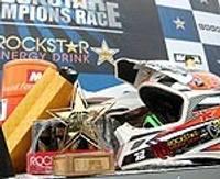 """""""Rockstar Champions Race"""" kļūs par Latvijas autosporta tradīciju"""