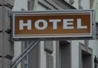 Viesnīcu biznesam vajadzīgi viesi