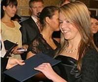 """Starp stipendijas """"Ceļamaize 2009"""" ieguvējiem arī mūspuses jaunieši"""