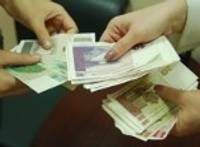 Kredītu jūgā
