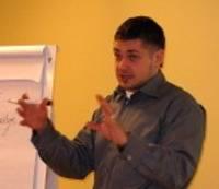 Ar negaidīti lielu atsaucību noritējis seminārs par lobēšanu un sponsorēšanu