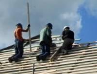 Kalētu skola zem jauna jumta