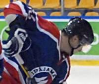 """""""Liepājas metalurgs"""" piedzīvo kārtējo zaudējumu Baltkrievijas čempionātā"""
