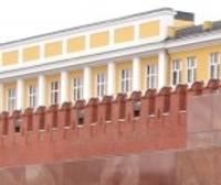 Daži Maskavas mirkļi