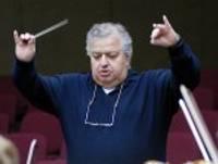 Dzimis, lai diriģētu