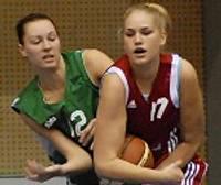 Uzvara pirmajā mačā aizceļo uz otru Latvijas galu